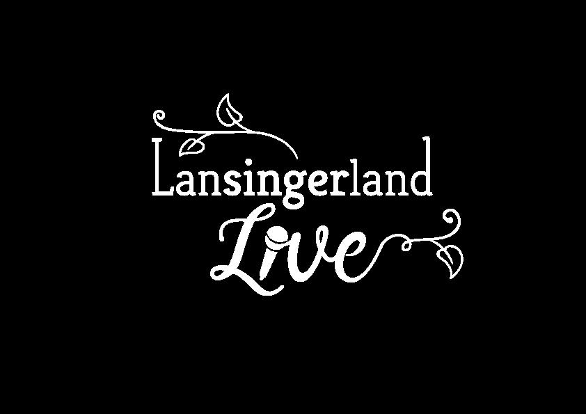 LansingerlandLive